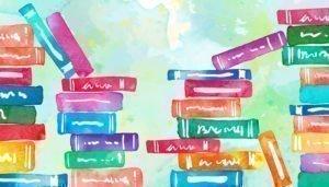 Herramientras-para-escribir-libros
