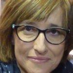 Editorial Online - El Tintero Editorial 11