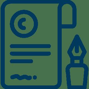 servicio editorial on-line