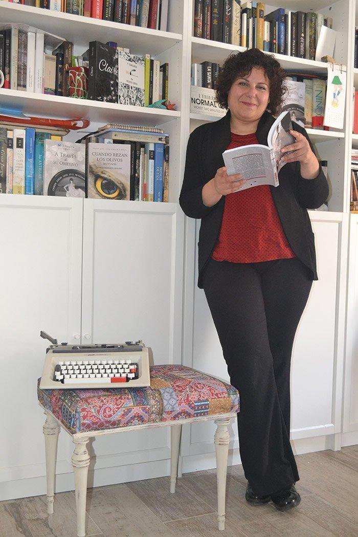 Yolanda-Barambio