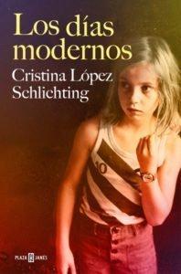 Cristina-López-Schlichtin