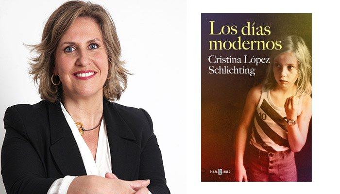 Cristina-López-Schlichtin-entrevista