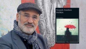 Fernando Aramburu Patria