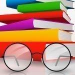 como-es-el-proceso-de-edicion-de-un-libro