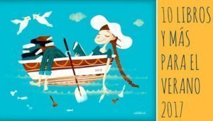 10-libros-para-leer-este-verano-2017