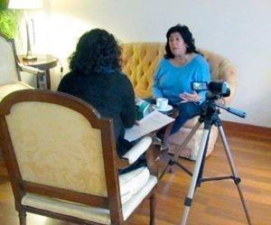 Entrevista-con-Almudena-Grandes