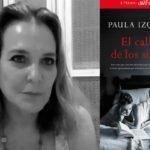 Paula-Izquierdo