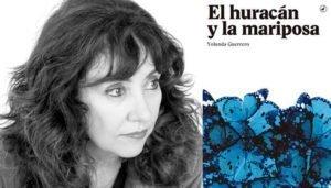 Yolanda-Guerrero