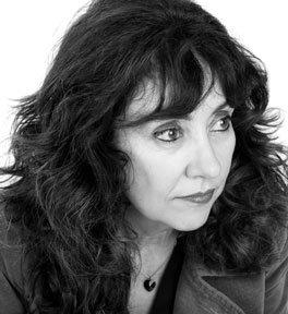 Yolanda-Guerrero-perfil