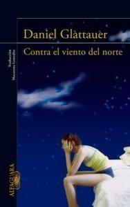 contra_el_viento_del_norte