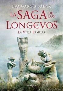 la_saga_de_los-Longevos