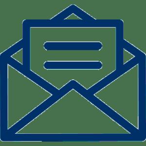 ayuda editorial online