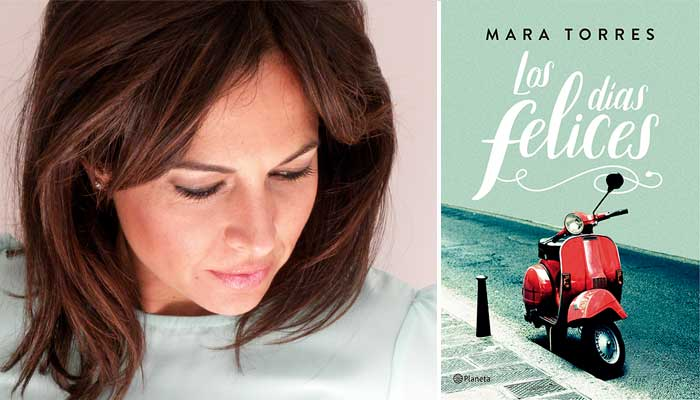 Mara-Torres
