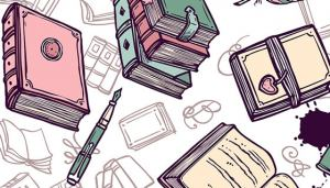 como redactar un libro