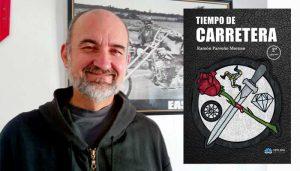 casos de exito en El Tintero Editorial