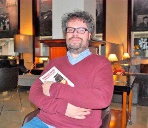 sergio-del-molino-entrevista