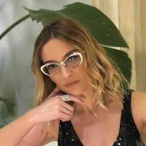 Palmira-Marquez_Dos-Passos_entrevista