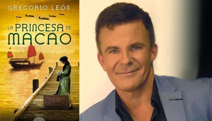 Gregorio-León