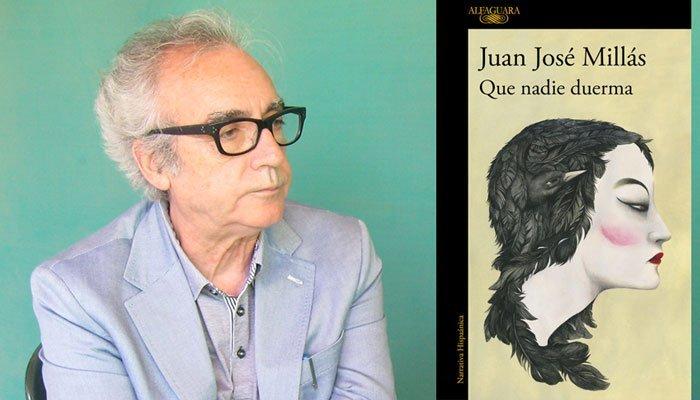 Juan-José-Millás