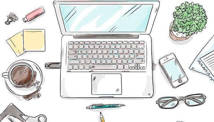 aprender-a-escribir-como-escribir-un-libro