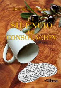 el-silencio-de-consolación