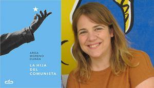 Aroa-Moreno