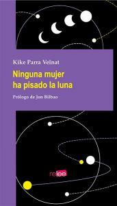 Libro-relatos-Kike-Parra