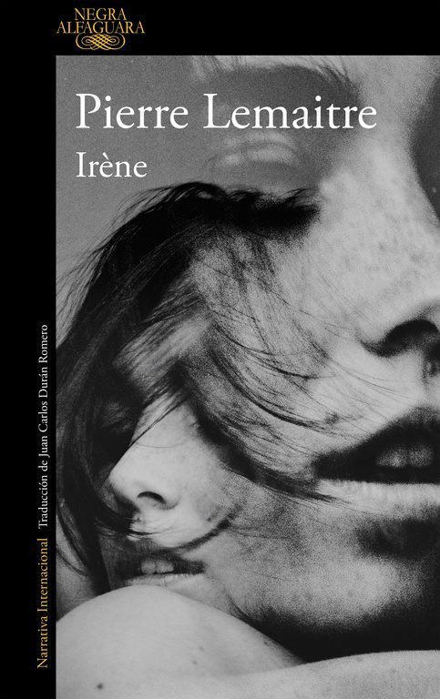 Irene,-Pierre-Lemaitre
