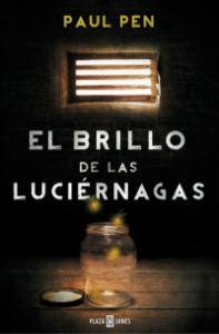 Qué-libro-leo_el-brillo-de-las-luciérnagasí