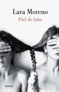 Qué-libro-leo_piel-de-lobo