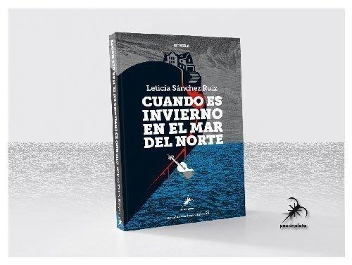 Leticia-Sánchez-Ruiz-entrevista-foto-libro