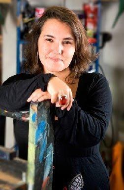Leticia-Sanchez-Ruiz1