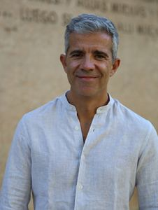 Enrique Domínguez