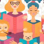 20 beneficios de la literatura