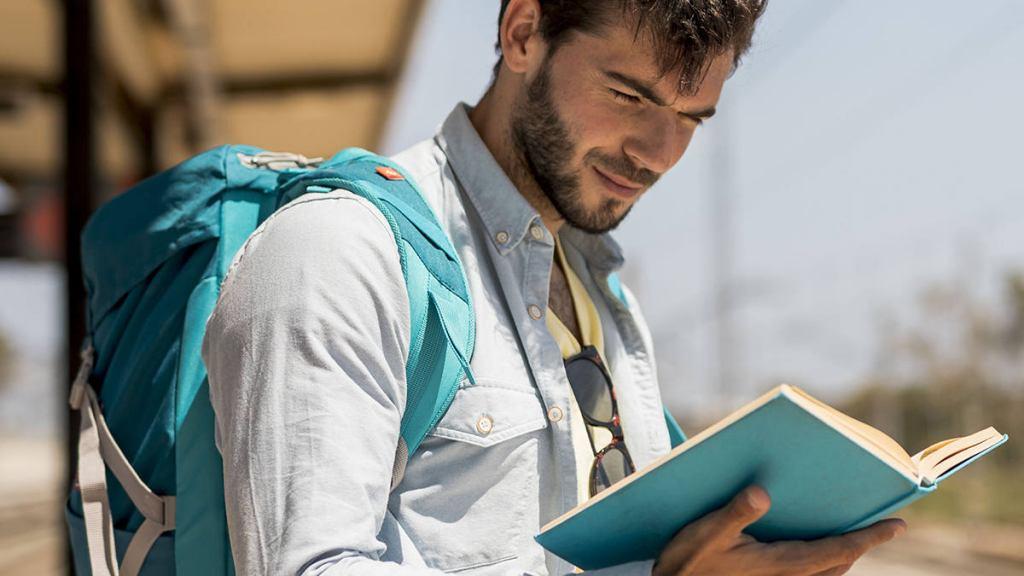 20 beneficios de la literatura 10