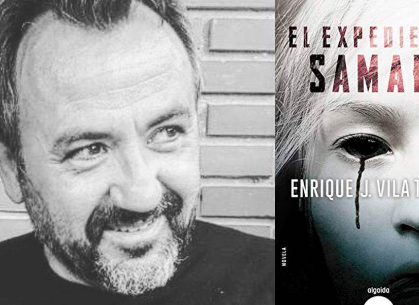 Editorial Online - El Tintero Editorial 21