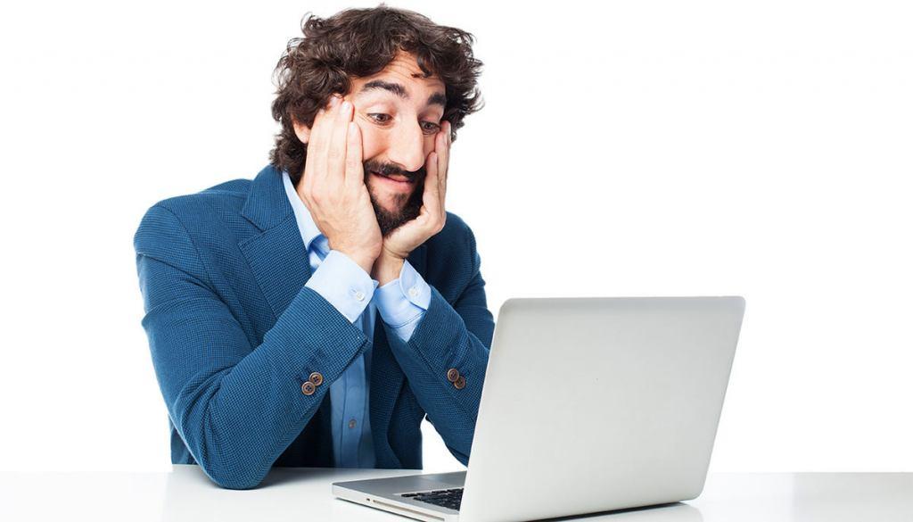 Cómo retomar la escritura tras un parón 6