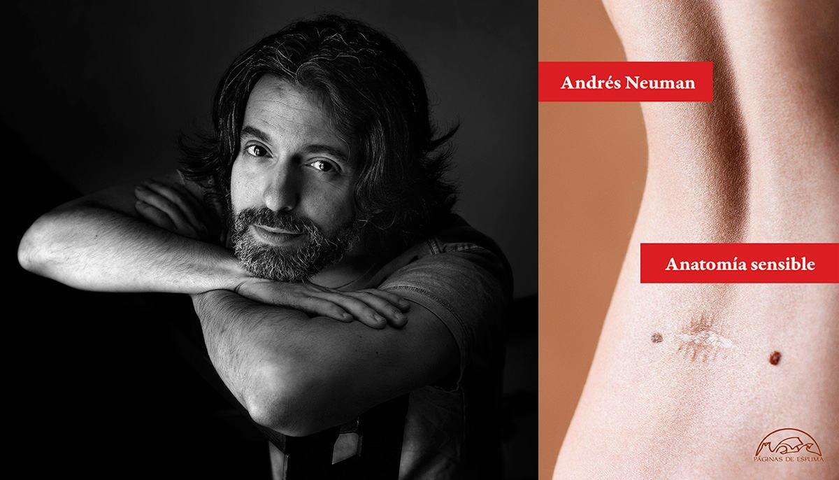 Andrés-Neuman