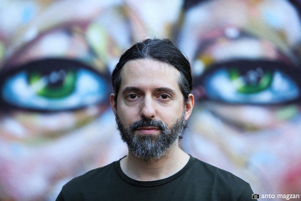 Andrés-neuman_foto