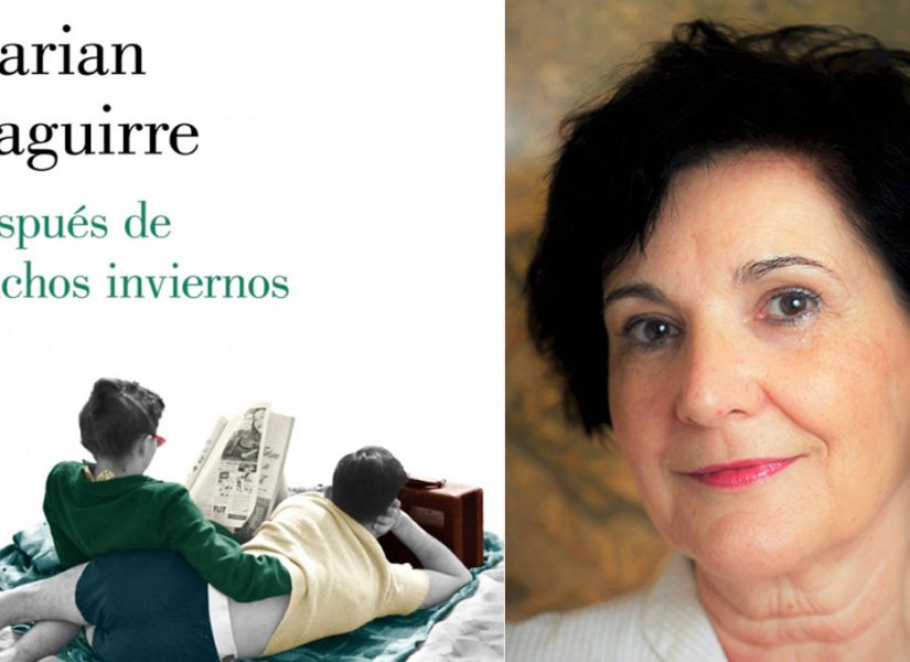 Editorial Online - El Tintero Editorial 24