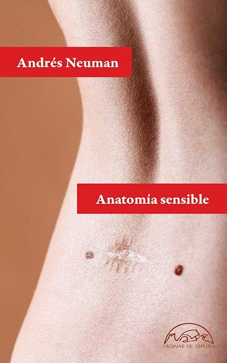 anatomía-sensible
