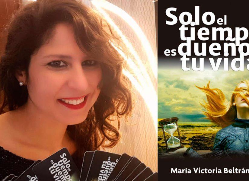 Editorial Online - El Tintero Editorial 20