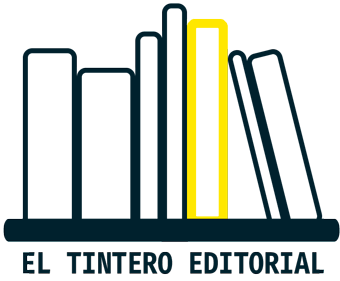 El Tintero Editorial
