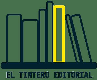 El Tintero Editorial