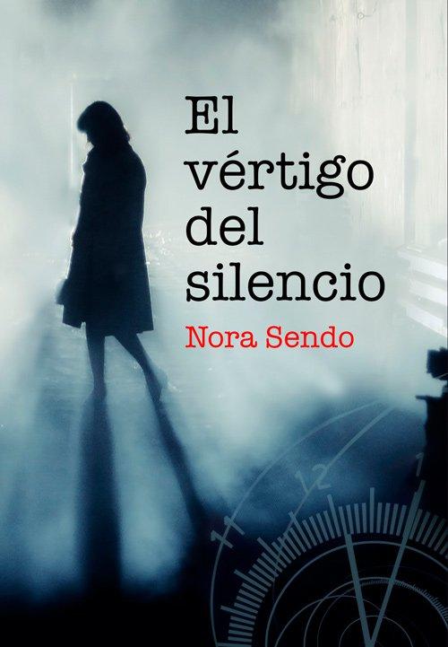 Yolanda Barambio 5