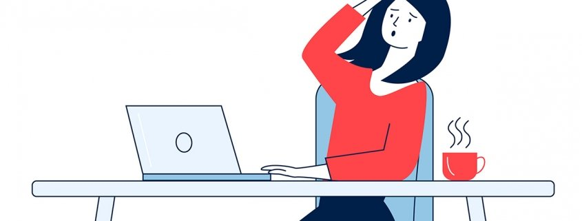 Cómo motivarse para escribir