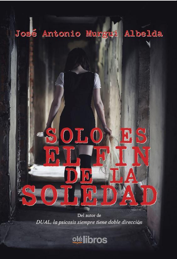Yolanda Barambio 6