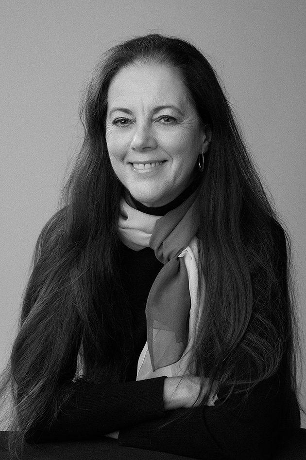 El arte de contar la vida cotidiana: Adela Castañón. Dame mi nombre 1