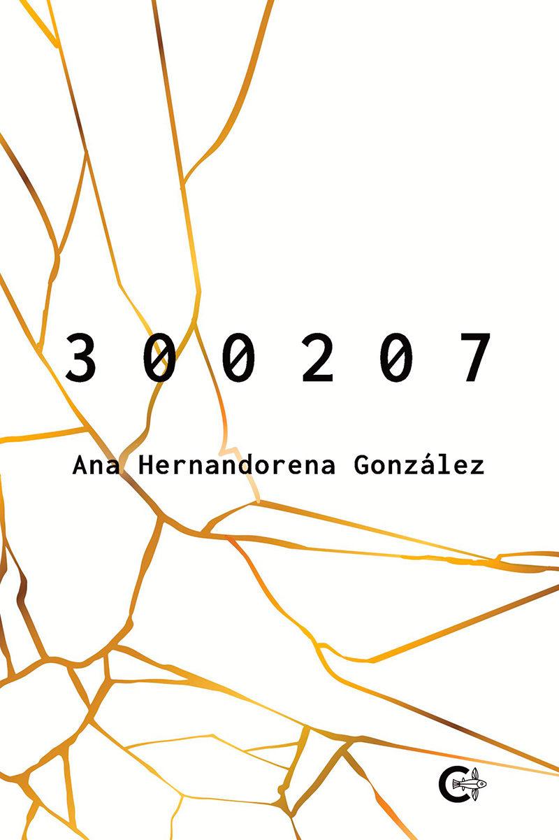 Ana-Hernandorena_portada_300207