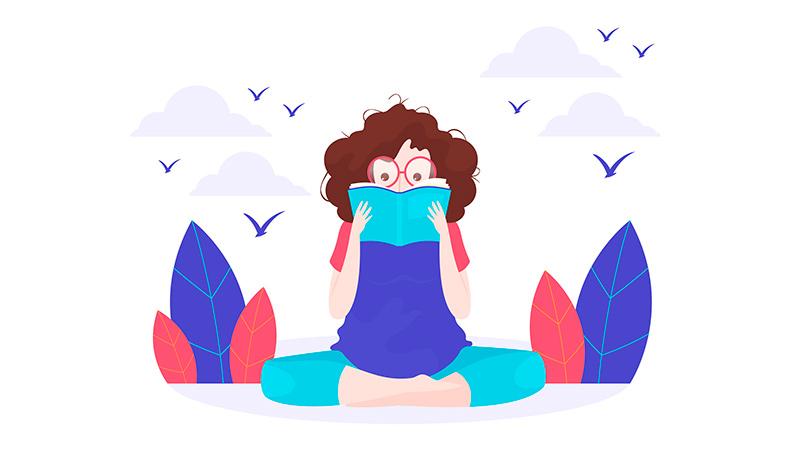 Cómo-llamar-la-atención-del-lector